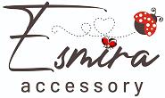 Esmira Accessory